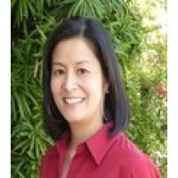 Dr. Laarni Shimizu, DDS - Walnut Creek, CA - undefined