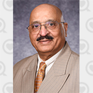 Dr. Jowher Khaleel, MD
