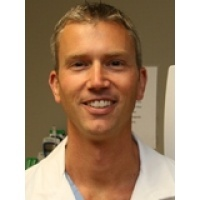 Dr. Chad Bentsen, MD - Kirkland, WA - undefined