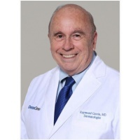 Dr. Raymond Garcia, MD - Irving, TX - undefined
