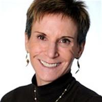 Dr. Kristin Crisci, MD - Abington, PA - undefined