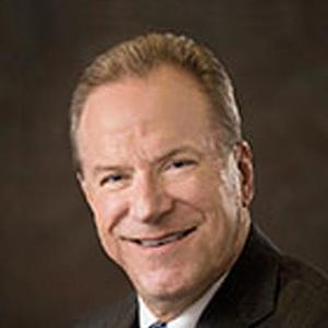 Dr. John P. Nardandrea, MD