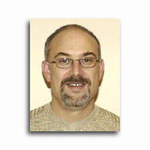 Dr. Michael D. Mignoli, MD