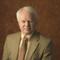 Dr. Robert J. Biester, MD - Voorhees, NJ - Urology