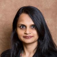 Dr. Shilpa Kshatriya, MD - Wichita, KS - Cardiology (Cardiovascular Disease)