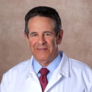 Dr. Arthur S. Agatston, MD - Miami Beach, FL - Cardiology (Cardiovascular Disease)