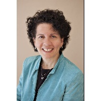 Dr. Susan Boackle, MD - Aurora, CO - undefined