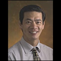 Dr. David Sze, MD - Green Bay, WI - undefined