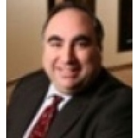 Dr. Alex Avanessian, DDS - La Jolla, CA - undefined