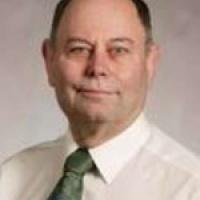 Dr. Zephron Newmark, MD - Gig Harbor, WA - undefined