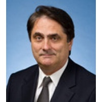 Dr. Eric Johnson, MD - Los Angeles, CA - undefined