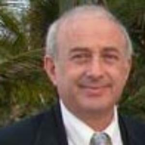Dr. Stanley S. Schwartz, MD