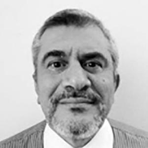 Dr. Mohamed A. Ahmed, MD