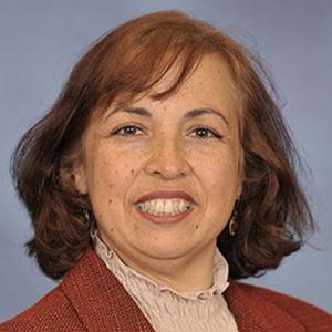 Dr. Gabriella Gregory, MD