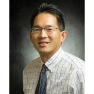 Dr. Roger J. Gong, MD