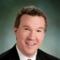 Brad D. Trowbridge, MD