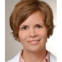 Dr. Rosemarie Gordon, MD - Cambridge, MA - undefined