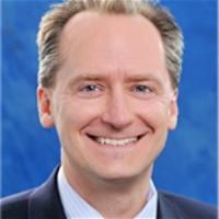 Dr. Denver Sallee, MD - Atlanta, GA - undefined
