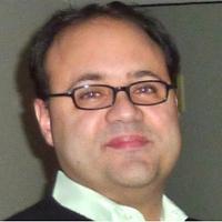 Dr. Sohrab Zahedi, MD - Farmington, CT - undefined