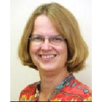Dr. Christine Purington-McHugh, MD - Worcester, MA - undefined