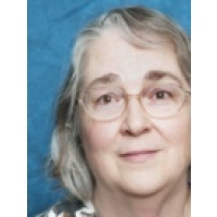 Dr. Carla Bloedel, MD - Albuquerque, NM - undefined