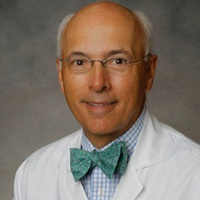 Dr. John Hyslop, MD - North Chesterfield, VA - undefined