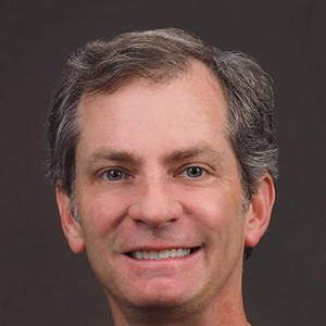 Dr. Stephen M. Durkee, MD