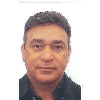 Dr. Elpidio Jimenez, MD - New York, NY - undefined