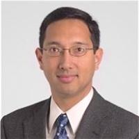 Dr. Nabin Shrestha, MD - Cleveland, OH - undefined