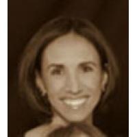 Dr. Rebecca Keller, DDS - Sunnyvale, CA - undefined