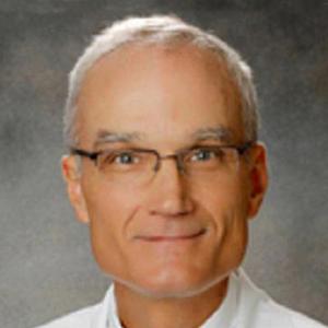 Dr. Robert E. Mitchell, MD