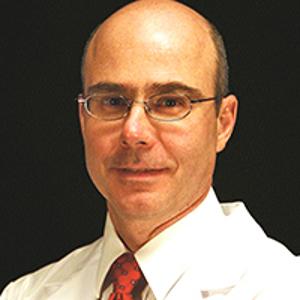Dr. Andrew Coundouriotis, MD