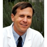 Dr. Thomas Cawthon, MD - Birmingham, AL - Interventional Cardiology