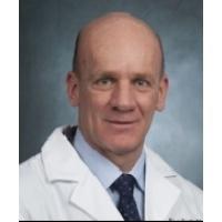 Dr  Michelle Toma, Internal Medicine - Oakbrook Terrace, IL