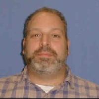 Dr. Steven Gutsin, DPM - Orchard Park, NY - undefined