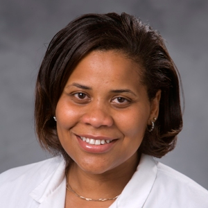 Dr. Camille G. Frazier-Mills, MD