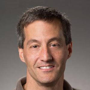 Dr. Max J. Glaser, MD