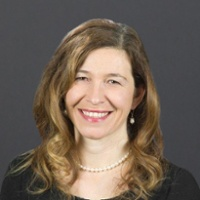 Dr. Alessia Tandin, MD - Monroeville, PA - Surgery