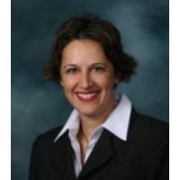 Dr. Biljana Uzelac, MD - Saint John, IN - undefined