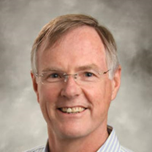 Dr. Andrew J. Carter, DO