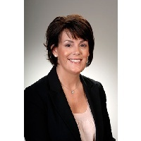 Dr. Stephanie Wagner, MD - Indianapolis, IN - undefined