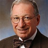 Dr. Robert Zeller, MD - Houston, TX - undefined