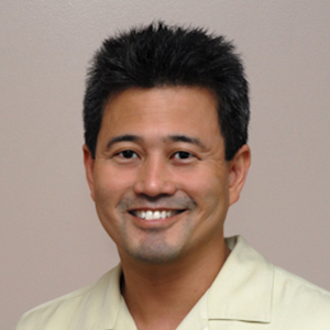 Dr. Todd T. Kubo, MD