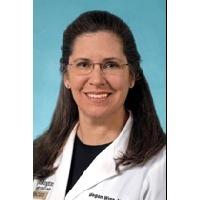 Dr. Megan Wren, MD - Saint Louis, MO - undefined