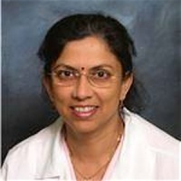 Dr. Smita Tandon, MD - Fountain Valley, CA - undefined