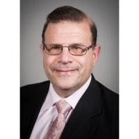 Dr. Paul Eckstein, DPM - Staten Island, NY - undefined