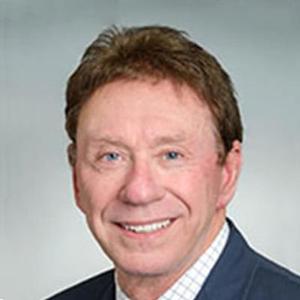Dr. Brian Ward, MD