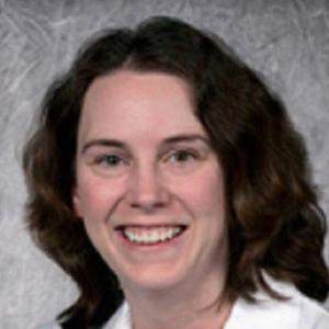 Dr. Angela D. Middleton, MD