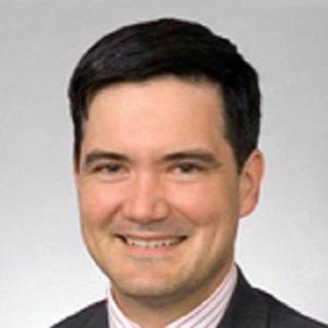 Dr. Alan J. Burke, MD