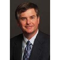 Dr. Thomas Mattioni, MD - Scottsdale, AZ - undefined